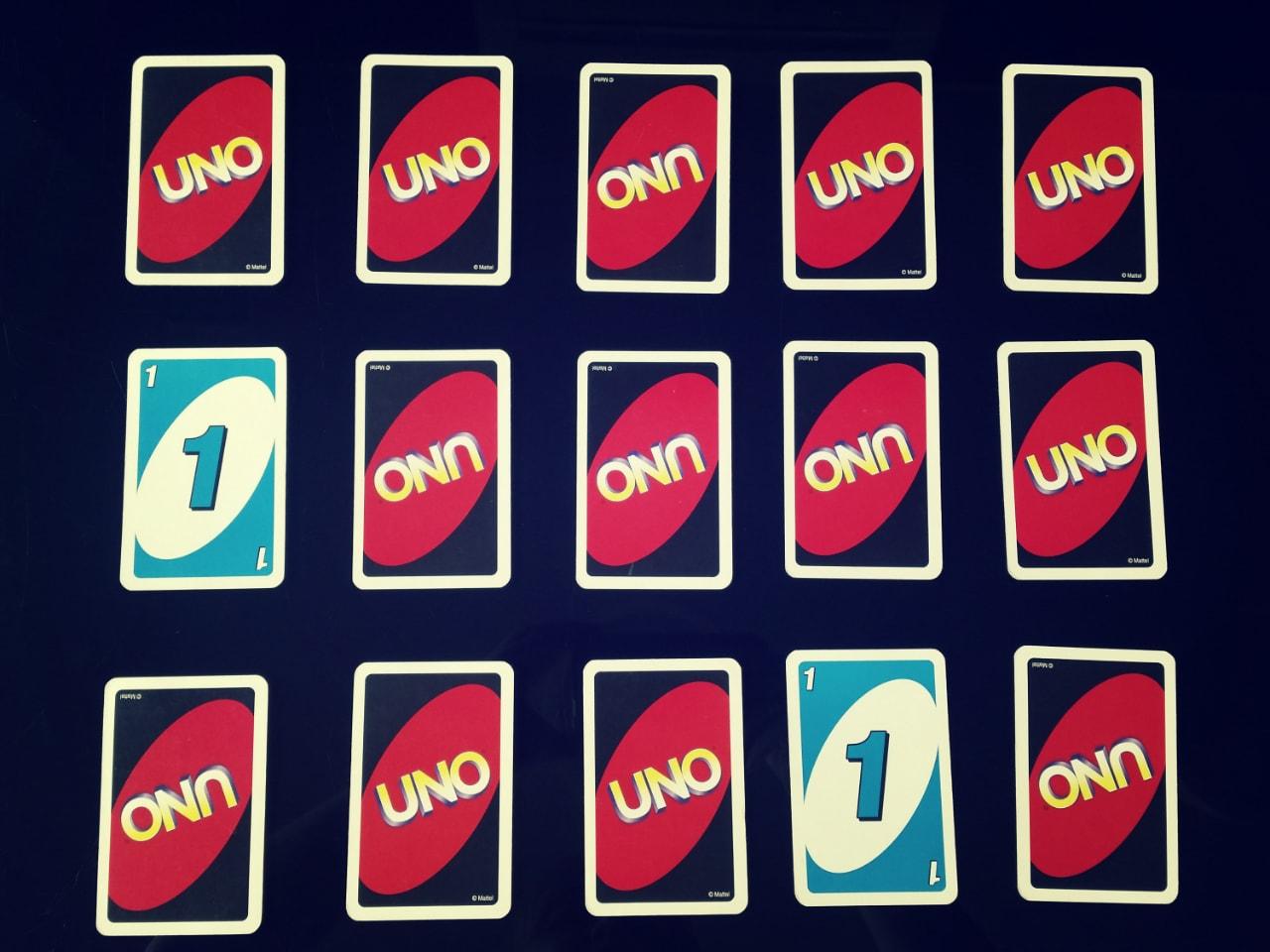 UNO2-min