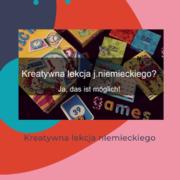 Konferencja nauczycieli języka niemieckiego