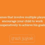 ciekawostki o grach w nauczaniu 07