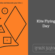 Kite Flying Day