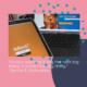 Jak urozmaicić lekcje online