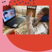 Dyscyplina na lekcji online