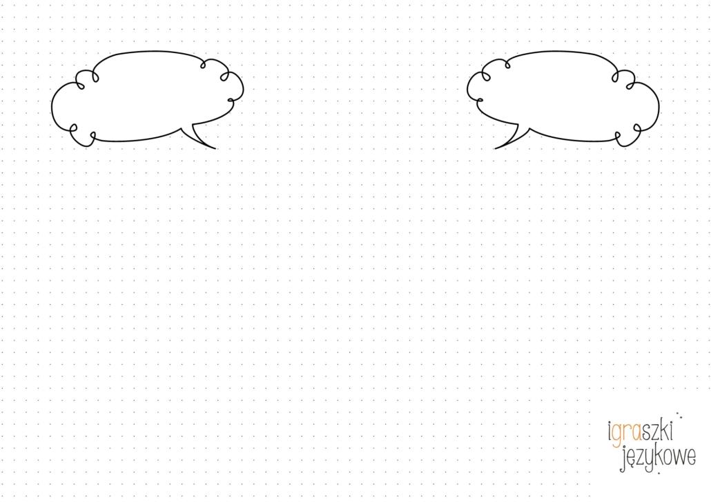 Notes_w_kropki_PDF