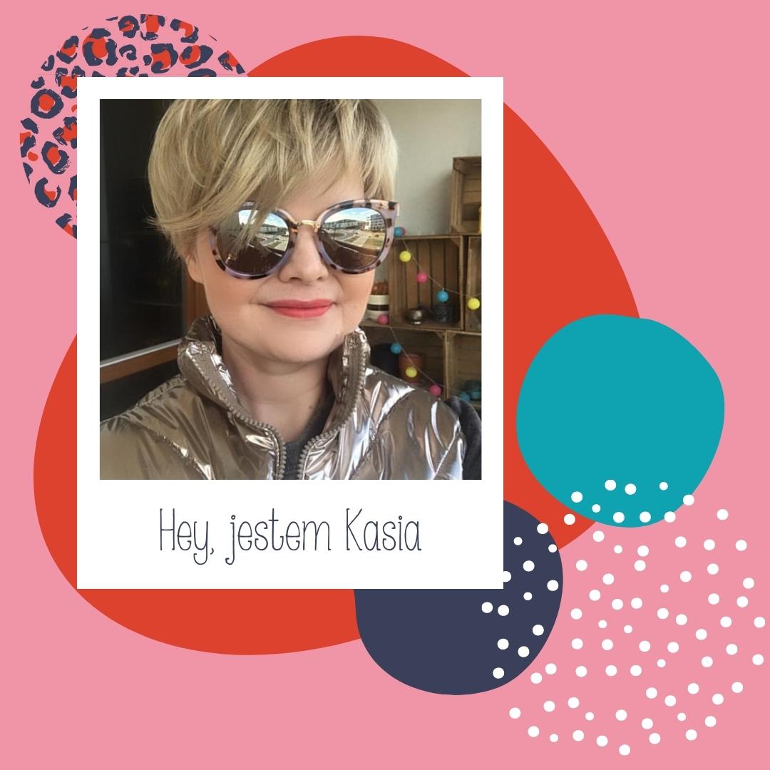 Katarzyna_Zarosinska_blog_nauczyciela_angielskiego