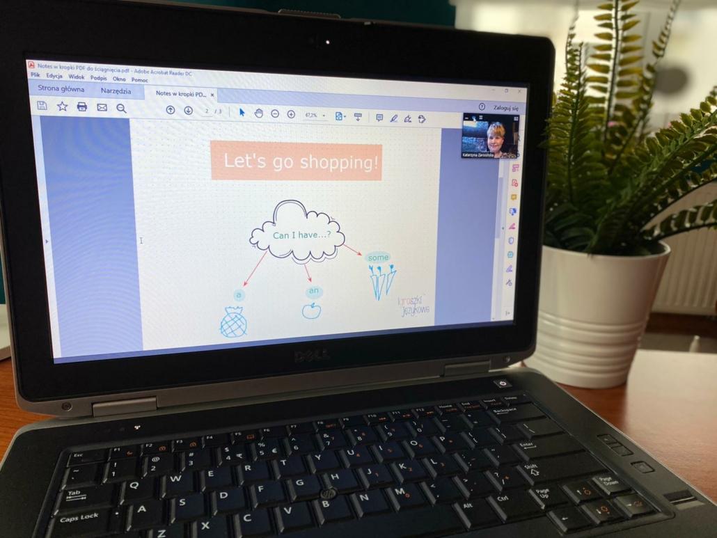 skuteczne_notatki_podczas_lekcji_online