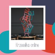 Gra Krzesełka Online