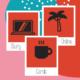 Story Cards Online - sposób na płynne mówienie