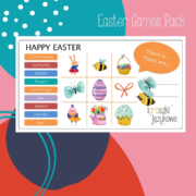 Easter Games_gry_dla_dzieci_online