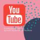 Kanał Igraszki Językowe na YouTube