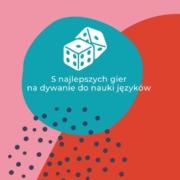 gry-na-dywanie-do-nauki-jezykow
